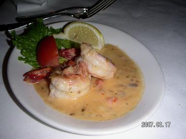 Gotham-shrimp.JPG