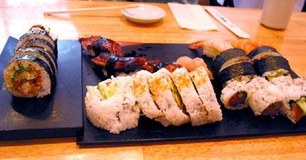 SushiHouse.jpg